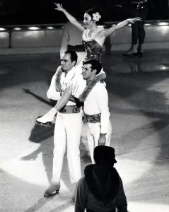 Ice Follies 1968